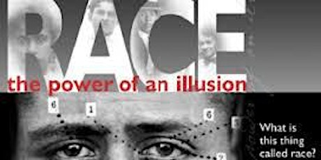 Race: The Power of an Illusion/The Difference Between Us tickets