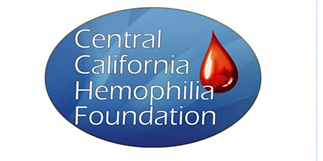 CCHF Industry Symposiium & World Hemophilia Day Celebration tickets