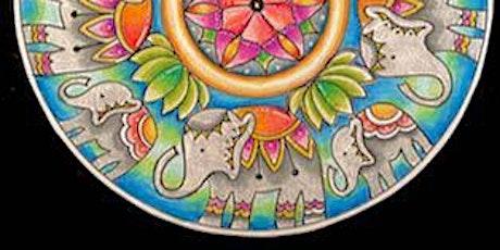 Benevolent  Elephant tickets