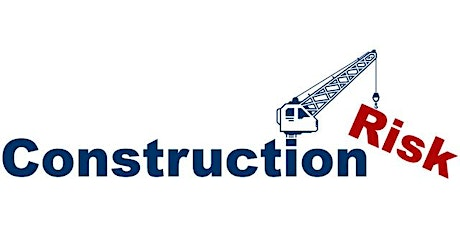 Using a Risk Register on Construction Projects [ONLINE] tickets