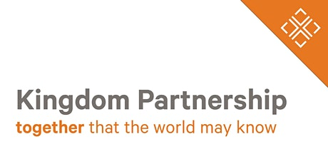 Multiply Kingdom Partnership Workshop tickets