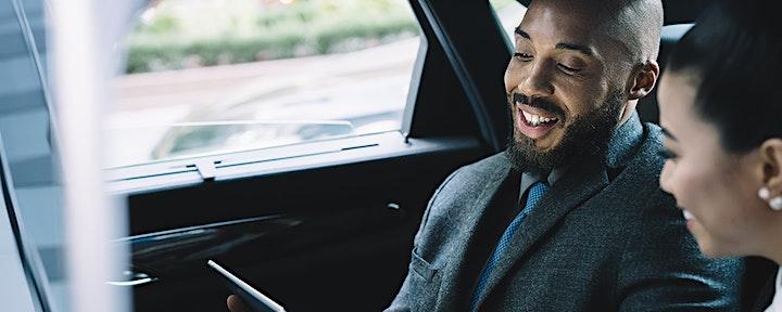 Better Work Gwinnett- Drive Thru Job Fair - EMPLOYER SIGN UP image
