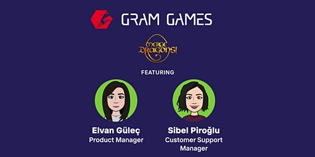The Magic Numbers Behind Great Player Experiences with Gram Games tickets