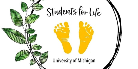 Students for Life Fundraising Gala 2021 tickets