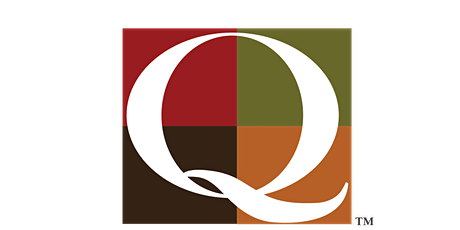 Bronzeville Business Connect tickets