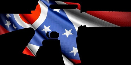 Arapahoe Tea Party: Freedom Under Assault tickets