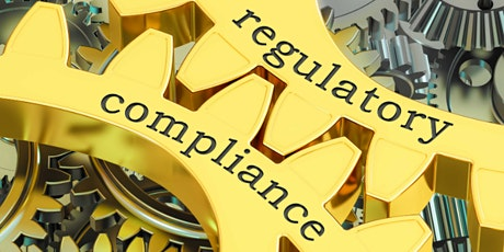 Driving Change in Highly Regulated Environments for Increased Compliance tickets