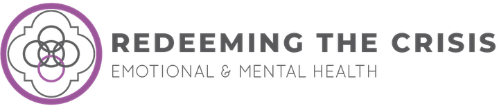 Community EMPOWER: Mental Health Awareness Training for Church Leaders image