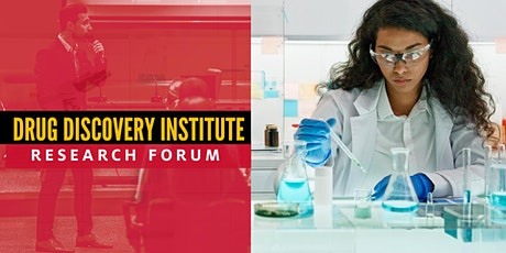 Major Hurdles and Solutions in IND-enabling Studies and Beyond tickets
