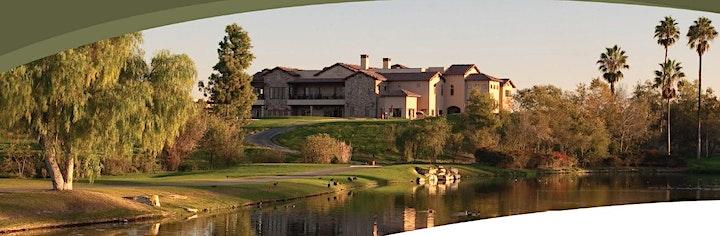 38th Annual CLASS Fund Golf Tournament image