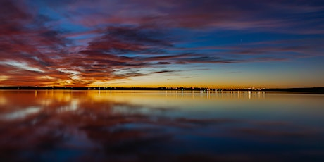 Fort Worth Foto Fest: Sunset on the Lake tickets