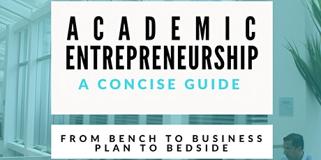 Academic Entrepreneurship Educators Forum tickets