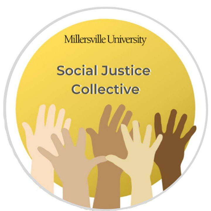 Social Justice Summit for Educators image