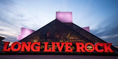 Rock & Roll Hall of Fame Tour tickets