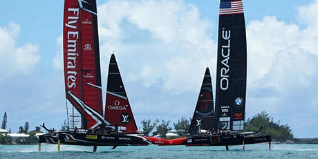 StREAMS@>! (LIVE)-America's Cup LIVE ON fReE 2021 tickets