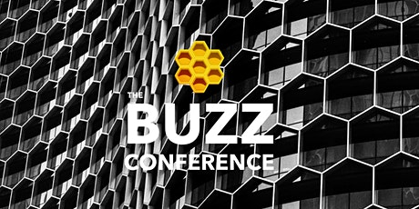 LIVE BUZZ CONFERENCE - JANUARY  13 - 14, 2022 tickets