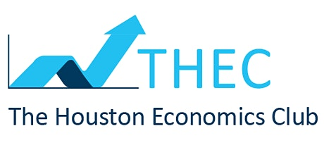 THEC Mar 23 - Houston Economic Outlook – Moving past the Pandemic tickets