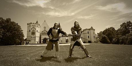 Lost Spanish Treasure Hunt & Faire tickets