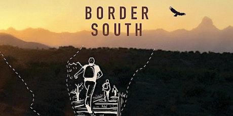 FREE Screening Border South -  The Big Read Santa Fe Public Library & NMPBS tickets