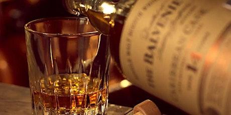 Women Who Whiskey Meet The Balvenie tickets