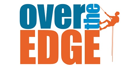 Make-A-Wish® Central & South Texas 11th Annual Over The Edge tickets