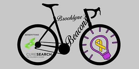 Brooklyne's Beacons - Bike for the Bell tickets