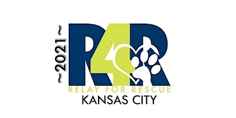 RELAY FOR RESCUE 2021- KANSAS CITY tickets