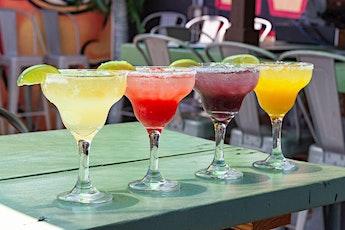 Margarita Monday , Taco Tuesday tickets