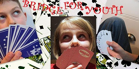 Bridge Boot Camp Week 1: Play of the Hand tickets