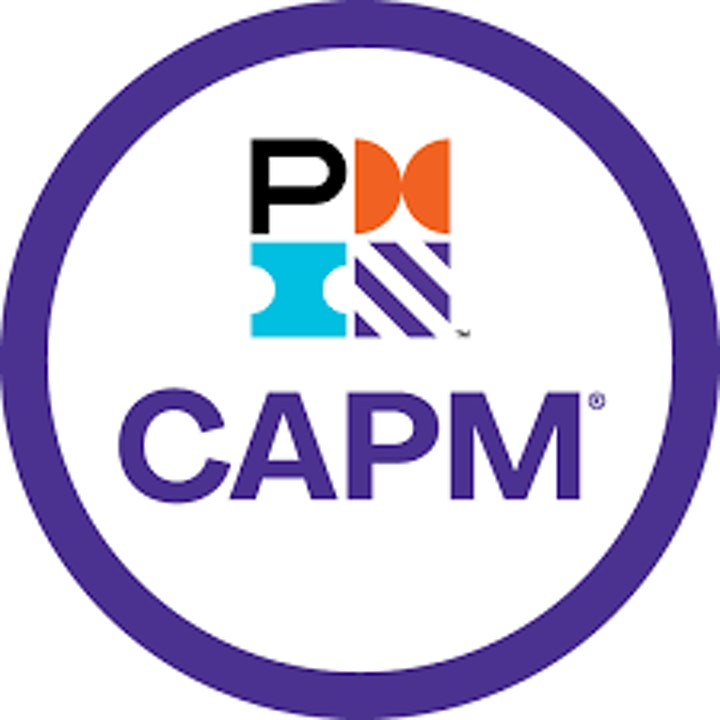 CAPM® Certification Prep Course in Auckland- Weekend Classes image