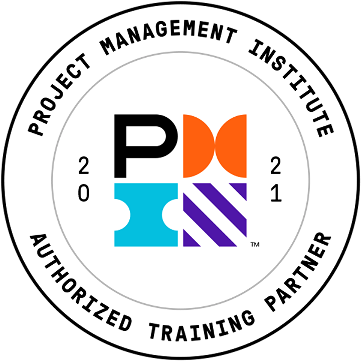 CAPM® Certification Prep Course in Sydney - Weekend Classes image