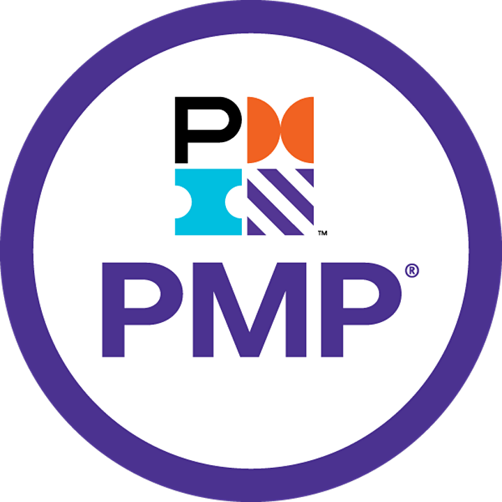 PMP ® Certification Prep Course in Auckland- Sunday classes image