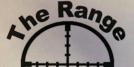 Pistol Fundamentals Training Simulator Course tickets