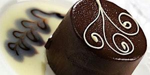 The 7th Annual Chocolate Affair