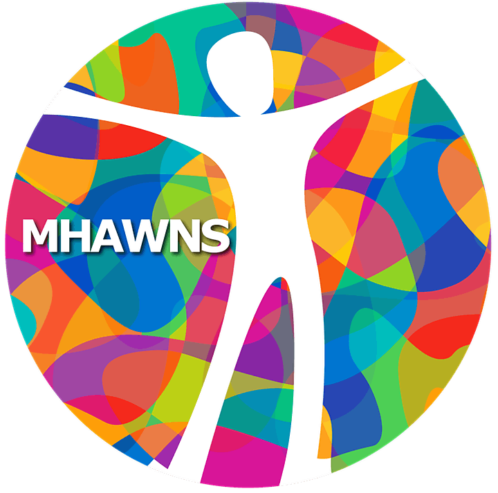 Mental Health and Wellness Nova Scotia - Adult Support Group image