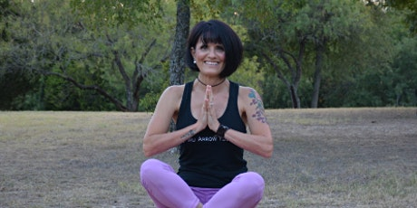 Pints and Poses - Yoga @ the Brewery tickets