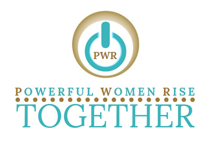 Powerful Women Rise QUARTERLY Networking Luncheon Every 5th Thursday image