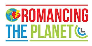 """Romancing the Planet"" - dating stories Earth Day..."