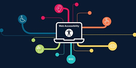 Web Accessibility tickets