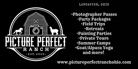 Picture Perfect Ranch Private Tour tickets