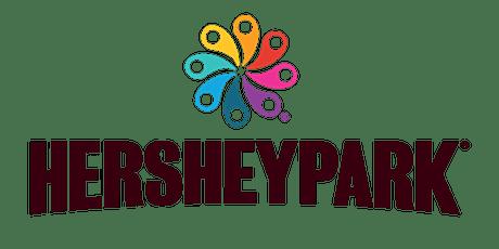 Hersheypark & Hershey's Chocolatetown Virtual Hiring Event tickets