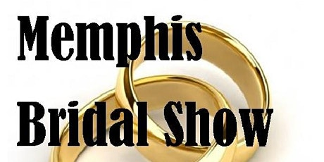 Memphis Bridal Show tickets