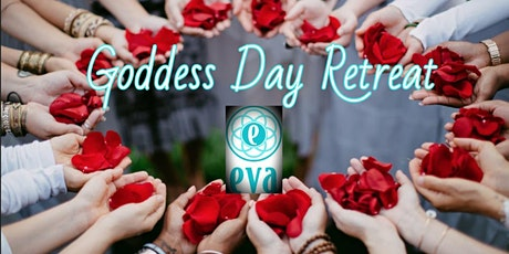 Goddess Day Retreat! tickets