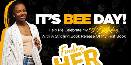 Bee Day tickets