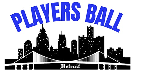 PLAYERS BALL 313 DAY CHARITY BASKETBALL EVENT tickets