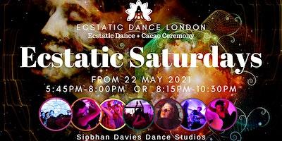Ecstatic+Saturdays+INDOORS+%40+Siobhan+Davies+S