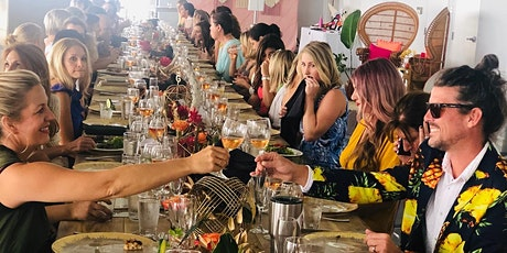 The Scout Guide 7th Annual Bestie Brunch tickets