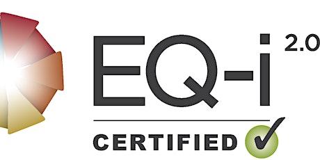 EQi 2.0 Emotional Intelligence Assessment ingressos