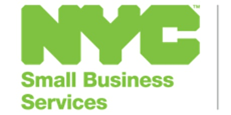Building Your Own Business Website, Staten Island, 05/06/2021 tickets