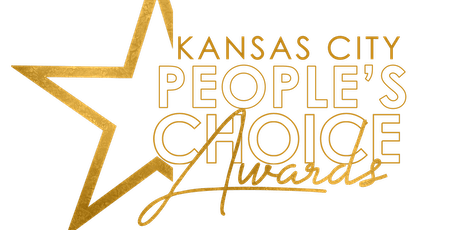 3rd Annual Kansas City People's Choice Awards tickets